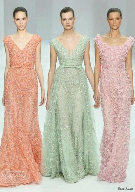 Abiya Top pastel renkli abiye modelleri
