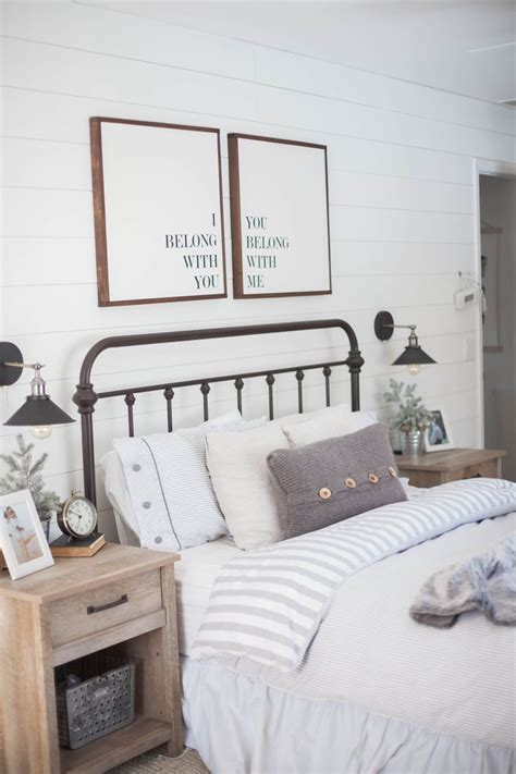 bedroom wall signs 25 best ideas about bedroom signs on pinterest diy house signs farmhouse artwork