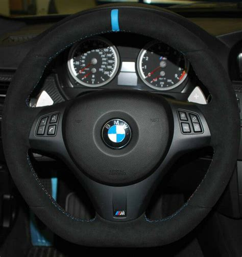 bmw m steering wheel bmw oem e90 e91 e92 e93 m3 e82 m performance steering