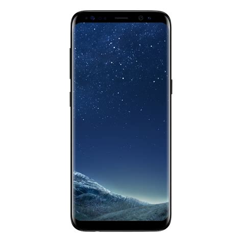 Soft Motif Samsung S8 Silikon Samsung Galaxy S8 G950f samsung galaxy s8 5 8 quot android smartphone lte for boost mobile shopcelldeals