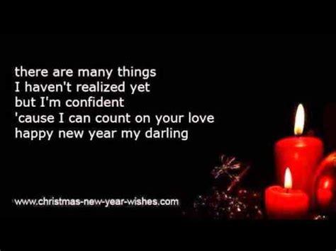 boyfriend  year wishes  lover girlfriend youtube