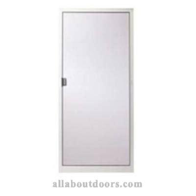 Weather Shield Windows Weather Shield Windows And Doors Weather Shield Patio Doors