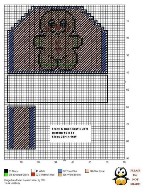 pattern holder cross stitch 81 best crafts coca cola cross stitch images on