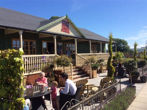 Garden Shed Cafe by Ideas Plan Next Garden Shed Cafe