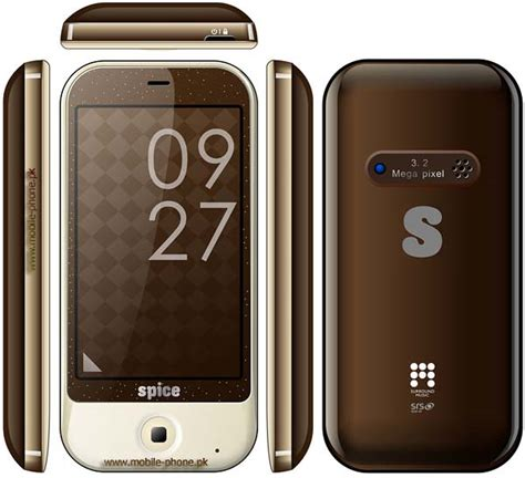 theme download for spice mobile spice m 6700 downloads metrdisc