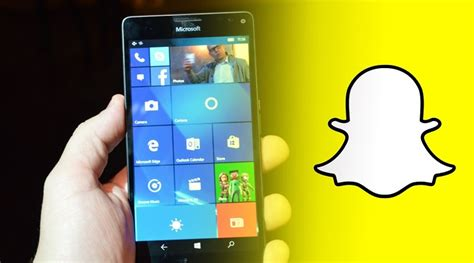 How To Download Snapchat On Windows Phone | snapchat free blackberry download hot girls wallpaper