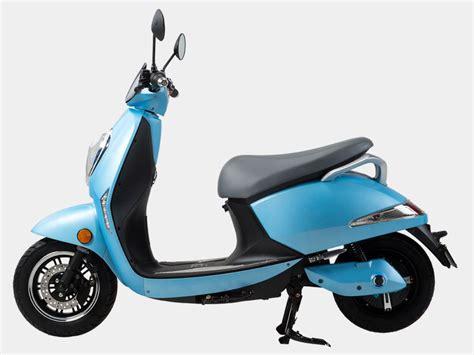 citycoco elektrikli scooter citycoco city
