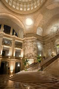 Double Staircase Foyer 25 Best Ideas About Grand Staircase On Pinterest Luxury