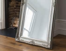 big floor mirror furniture