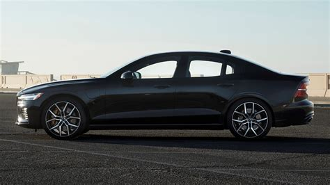 volvo s60 polestar 2019 2019 volvo s60 polestar engineered us wallpapers and