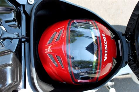 Mikakaca Honda Supra X 125 Helm In Ori Ahm yamaha lagenda 115z vs honda wave 125x ultimo page 11