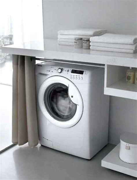 portale arredo 3 un elegante locale da adibire a lavanderia arredamento