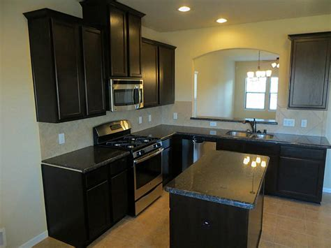42 inch cabinets 8 foot ceiling kitchen best 42 in kitchen cabinets unfinished 42 inch