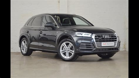 Audi Suv Lease Prices by Bmw Suv Lease Price 2017 2018 2019 Ford Price Release