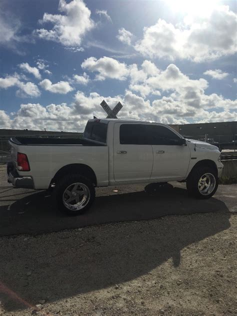 ram 1500 trucks for sale leather seats 2016 ram 1500 bighorn lifted for sale