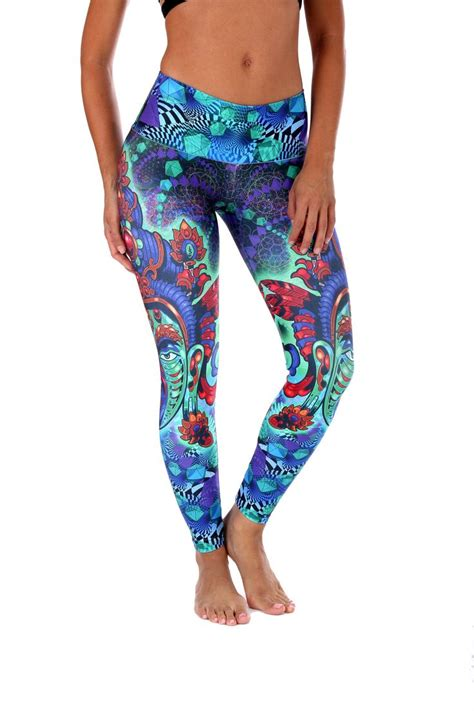 Legging Wanita Soft Size S M L Xl 1000 images about on workout and s activewear
