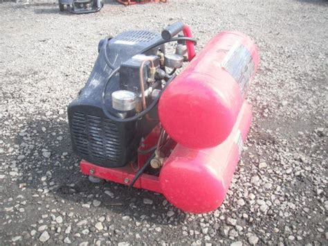 trades pro 830210 air compressor