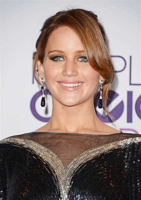 High Shopping Awards The Best And Worst Looks by S Choice Awards 2013 See The Best And Worst