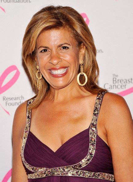 hoda kotb on pinterest 97 best images about kathie lee and hoda dresses on