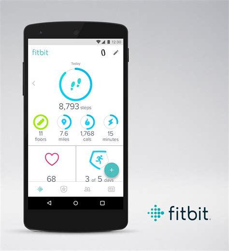 fitbit flex app for android fitbit stay fit and healthy when traveling