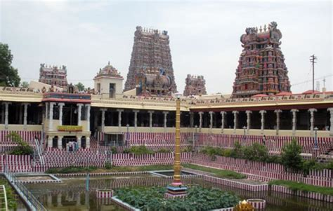 top 20 most beautiful temples in india 10 most beautiful temples in india indias religious
