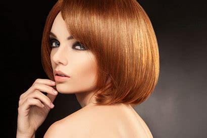 haircut deals wowcher 75 off hair treatments promo at your desire hair salon qc