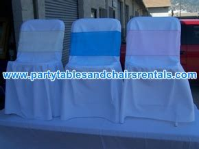 Table Covers For Sale by Cheap Table Covers For Sale White Folding Chairs Covers