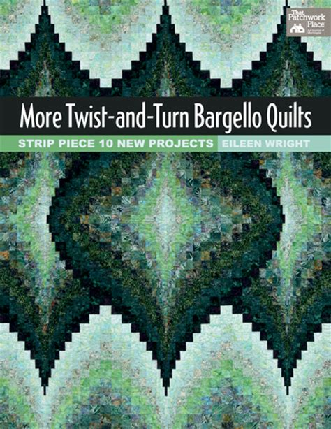 Twist And Turn Bargello Quilts by How To Bargello Quilt With A Twist Fabric Giveaway