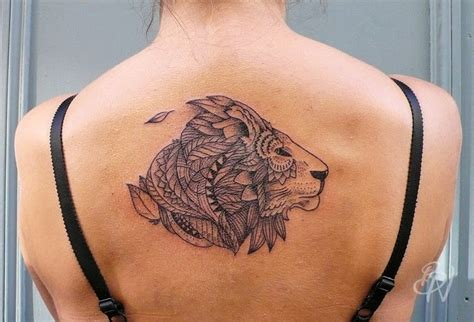 leo tattoo designs for women 101 lioness ideas designs authoritytattoo