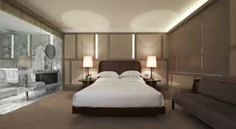 Bedroom Interior Designs Simple Master Bedroom Interior Design Decobizz