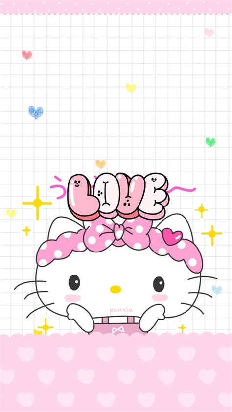 hello kitty nice wallpaper hello kitty devil wallpaper 183