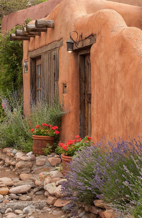 beautiful adobe home on download download southwest stone free new mexico photos
