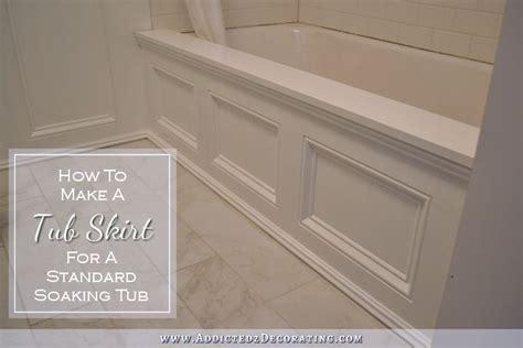 curtain ideas 5486 best 25 bathtub tile ideas on bathtub remodel