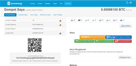 tutorial bisnis bitcoin 5 cara main bitcoin supaya profit tinggi cara investasi