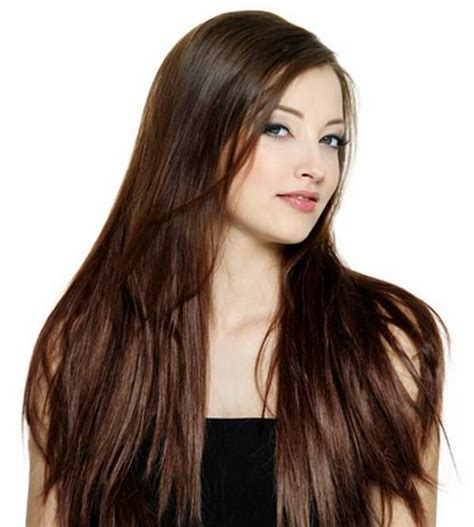 14 Tips For Shiny Hair by 53 Best Images About Hair Care Tips On