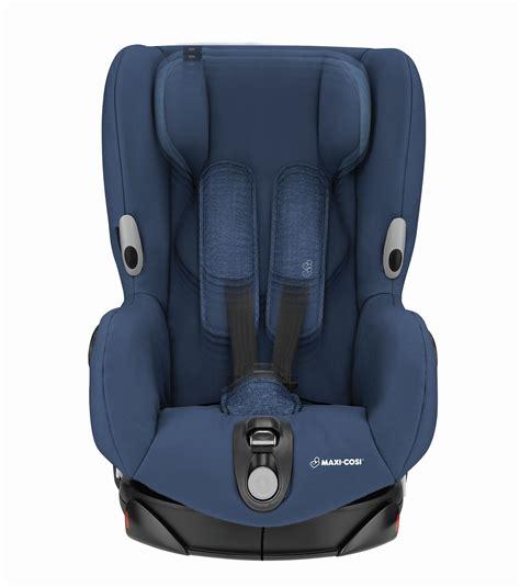 siege bébé confort axiss si 232 ge enfant axiss par maxi cosi 2018 nomad blue