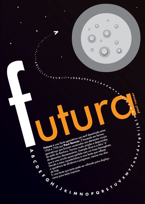 futura it 1000 images about typefaces and fonts on
