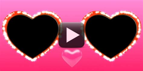 wedding motion graphics background hd free s motion backgrounds wedding motion