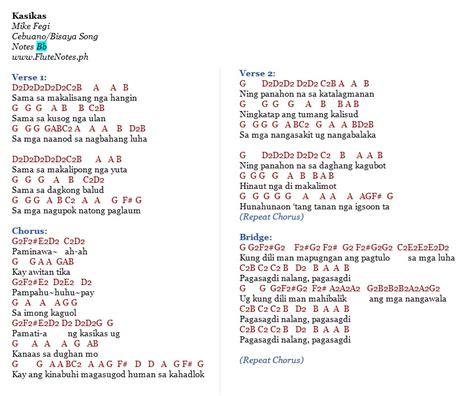 baby shark notes lyre lupang hinirang lyrics and chords www pixshark com