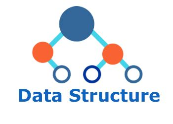 online tutorial data structure using c summer training program 2017 on job training