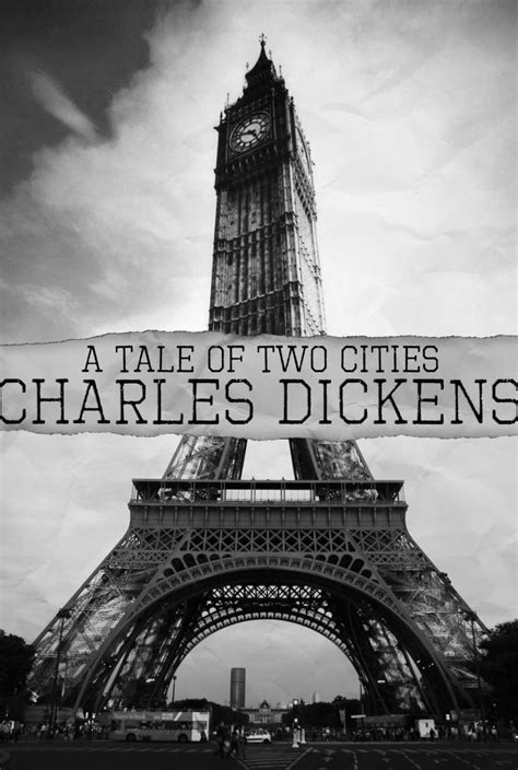 a tale of the a tale of two cities 171 dear mr dickens