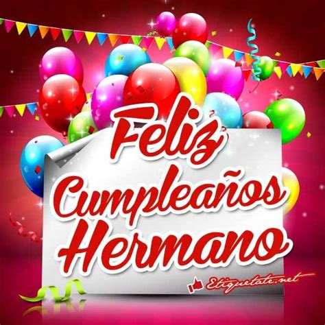 imagenes que digan te amo hermano 1000 images about mensajes de cumpleanos on pinterest