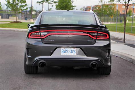2015 hellcat dodge charger 2015 dodge charger srt hellcat autos ca
