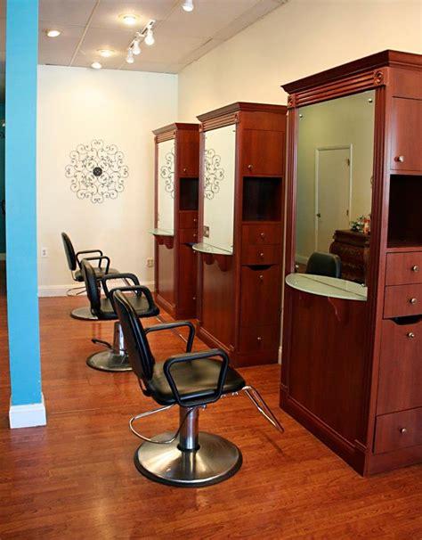 hair salons bel air maryland hair stylists bel air md cutting edge hair salon hairdressers 140 n bond st