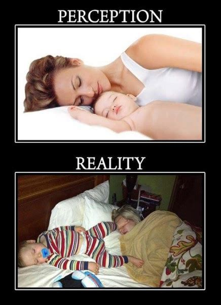 Funny Memes About Moms - 25 funny mom memes