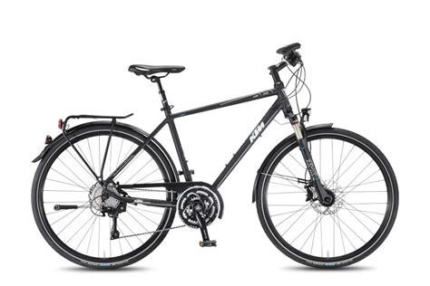 Ktm Hybrid Bike Ktm Style 2016 Hybrids From 163 400