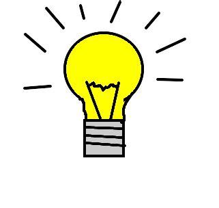 lâmpada desenho de strify gartic