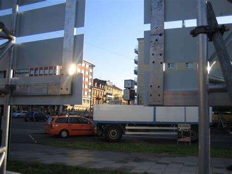 Bauschild Rheinland Pfalz bauschilder bauwerbeschilder