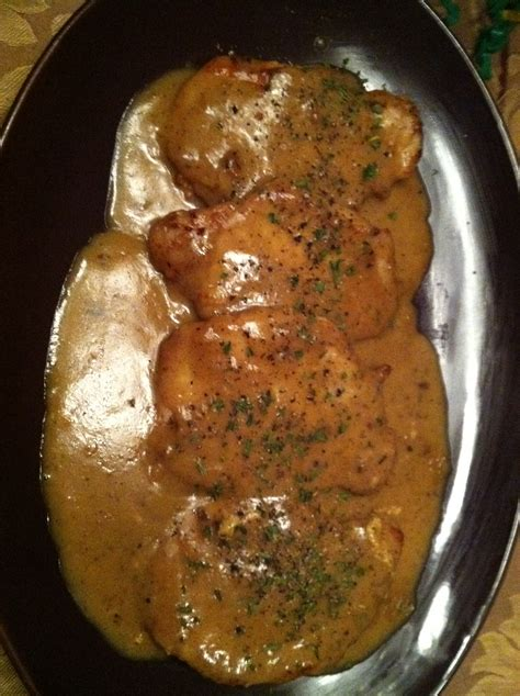 smothered lamb chops smothered pork chops sloppy jo s