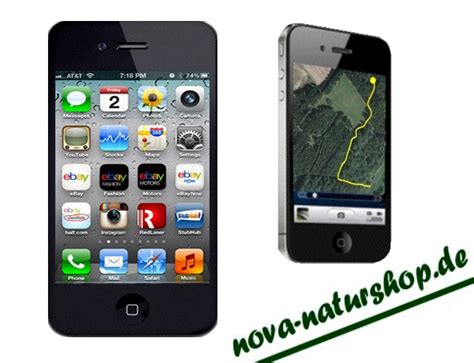 maps with gps tracker 42 0 gps finder
